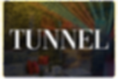 1tunnel.png