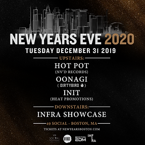 NYE_BOSTON-1080 (1).png