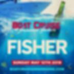 boat_fish2_1080.png