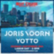 boat_2019_jv4-1000-1000.png