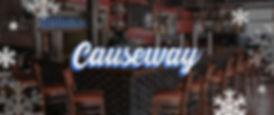 causeway.jpg