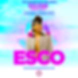boat_esco_new_1080-1.png
