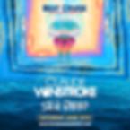 boat_2019_cvs1_1080.png