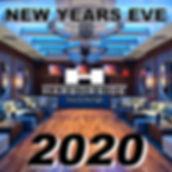 Harborside NYE 2020.jpg