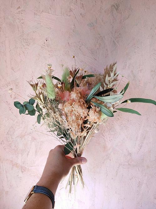 Bouquet Simone