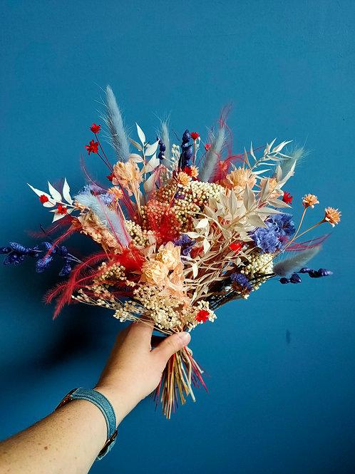 Bouquet Jeanette