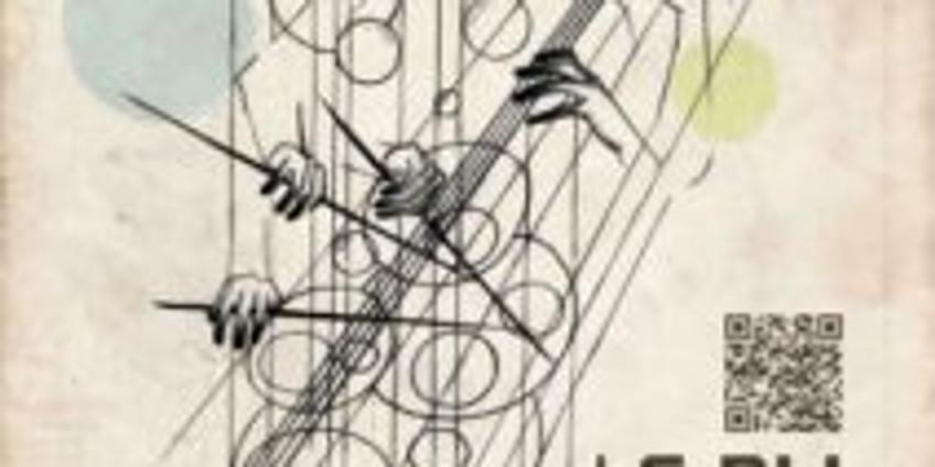 PERSPEKTIVEN (2021) L'ensemble Le Pli
