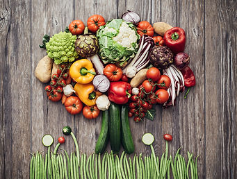 Canva - Tree made of fresh veggies.jpg