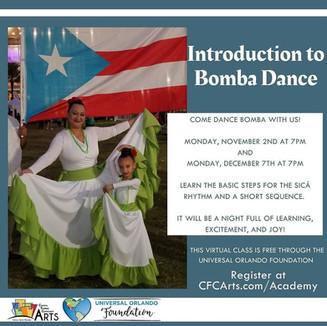 Central Florida Community Arts Workshops