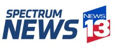 Spectrum-News-13_logo