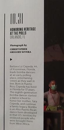 national geo article on Bomba