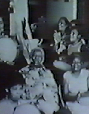 Familia Cepeda picture