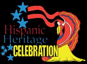 Hispanic Heritage Celebration Committee of Greater Orange County