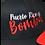 Thumbnail: Black/Black Hat