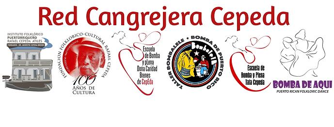 logo red cangrejera.png