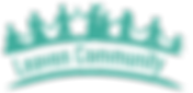 Leaven_logo_teal_darker+trans.png