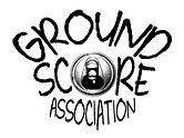 Ground Score logo.png