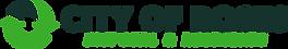 cityrosesdisposal-logo-1-1.png