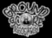Ground%20Score%20logo_edited.png