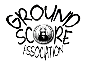 Ground%20Score%20logo_edited.png