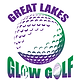 Great Lakes Glow Golf