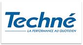 Logo_Techné.png