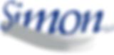 Logo Simon.png