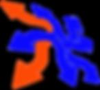Logo-Easinnov