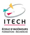 logo ITECH.png