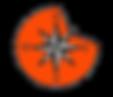 icone-strategie-innovation-easinnov