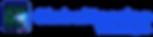 Logo GST.png