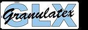 Logo Granulatex.png