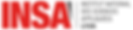 logo INSA.png