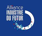 Alliance-idf-BFC2.jpg