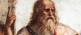 Plato's Virtual Reality