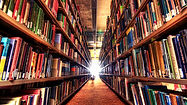 library_infinite.jpg
