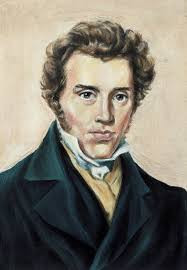Kierkegaard: When Ethical Consistency Becomes Moral Evasion