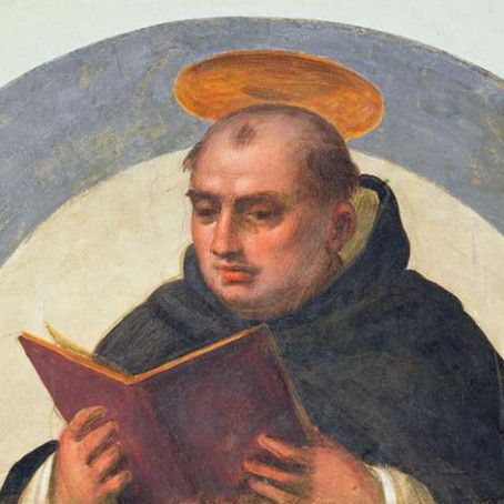 What Thomas Aquinas Can Teach Us Today