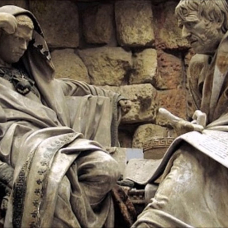 What is the Use of Moral Philosophy?