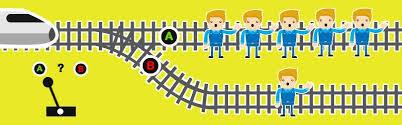 The Trolley Problem Problem