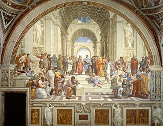 Does Philosophy Belong to the Academy or the Community?