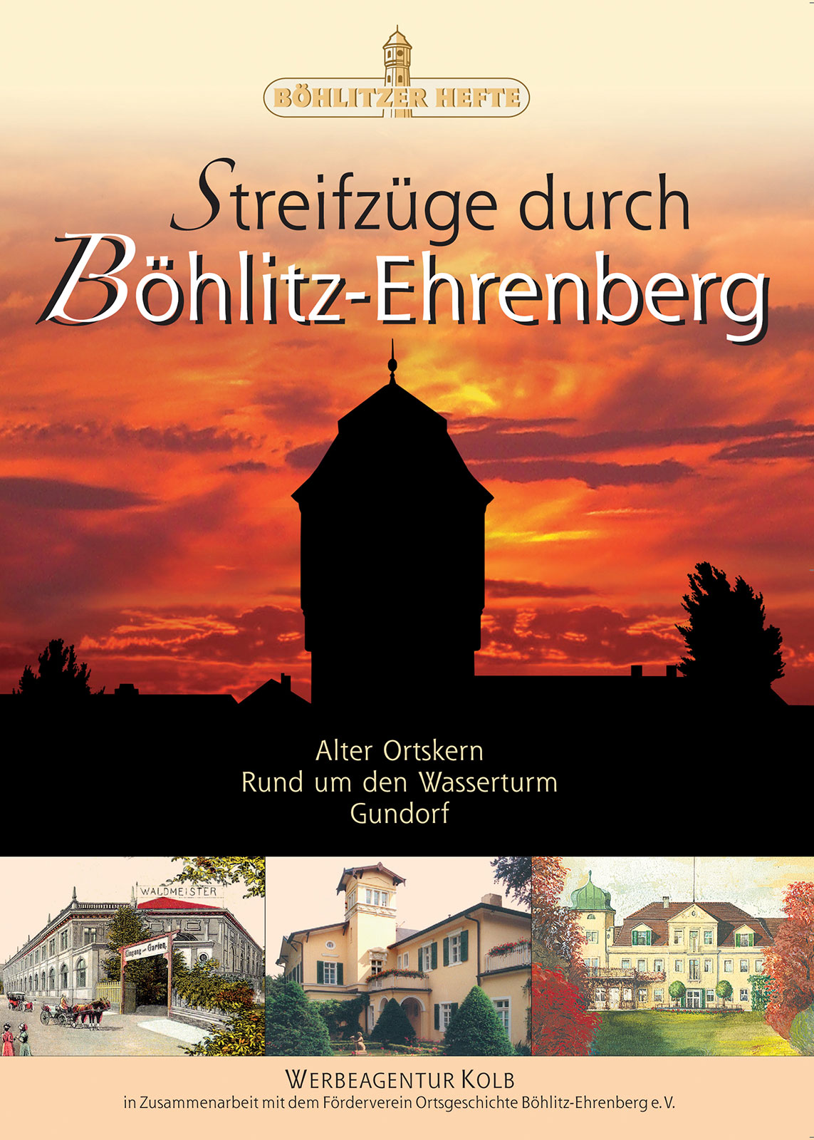 04-streifzuege-be-web