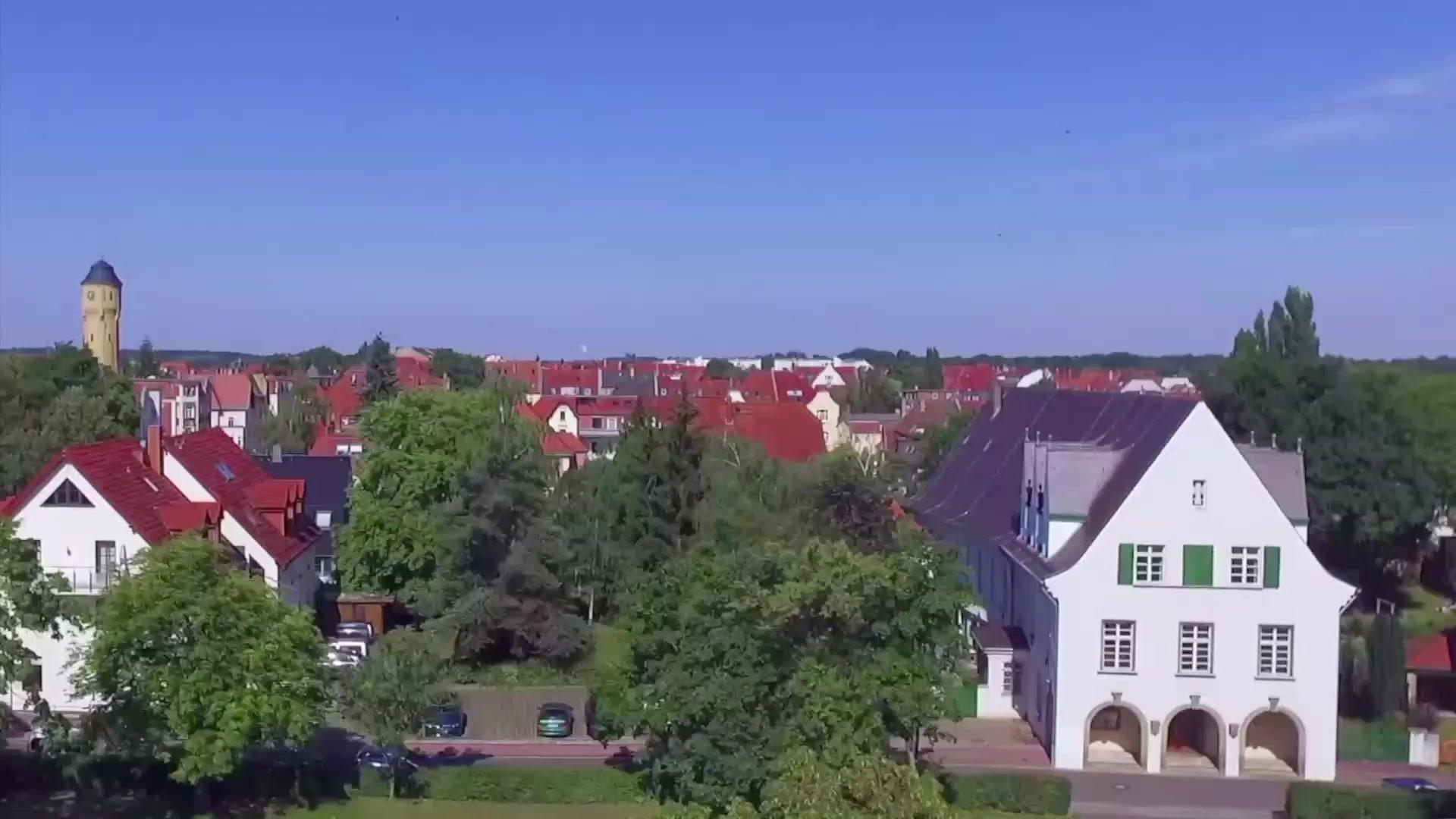 Wetter Böhlitz Ehrenberg
