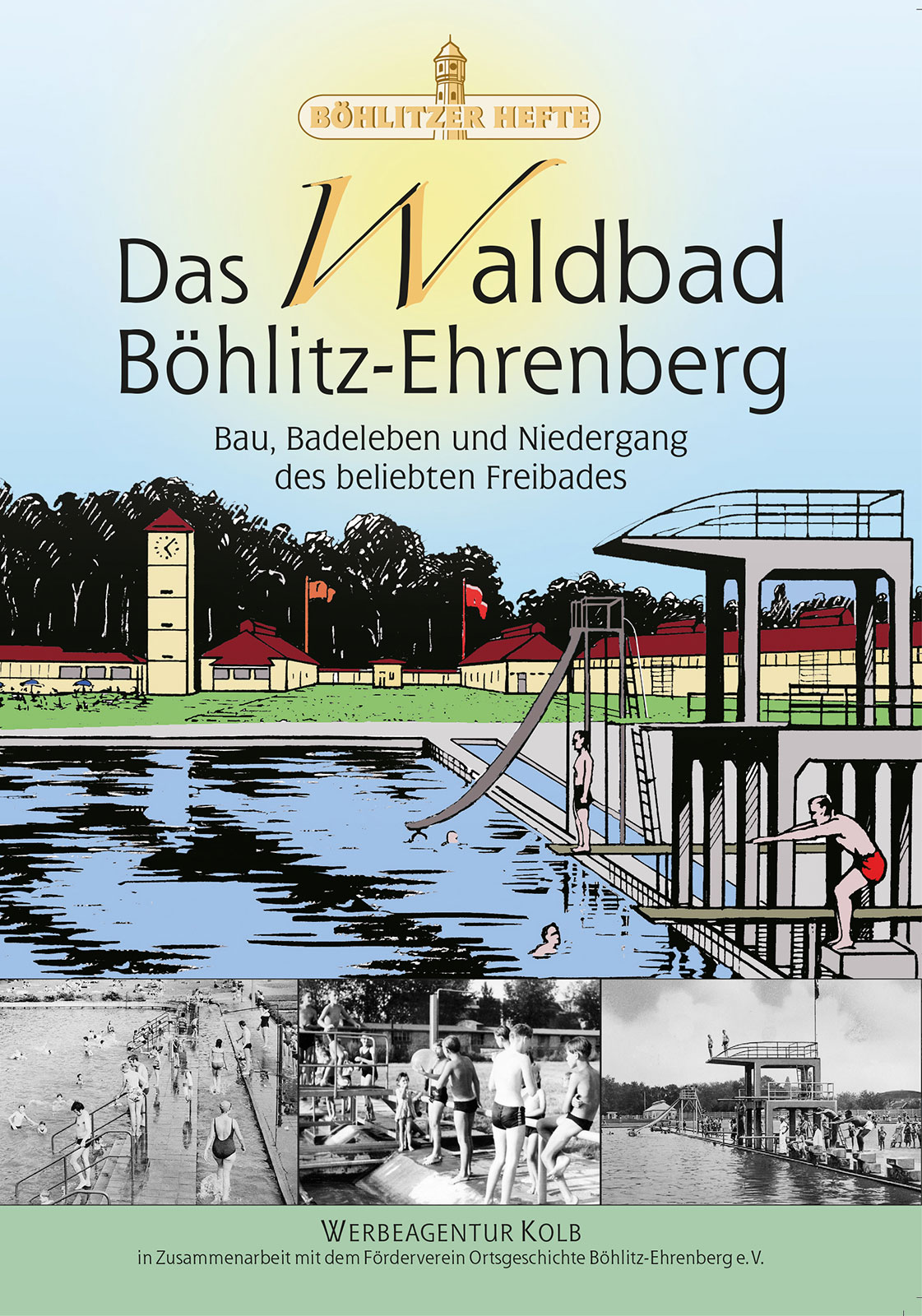03-waldbad-be-web