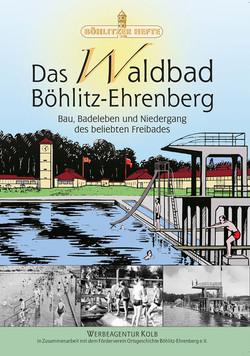 03-waldbad-be-web