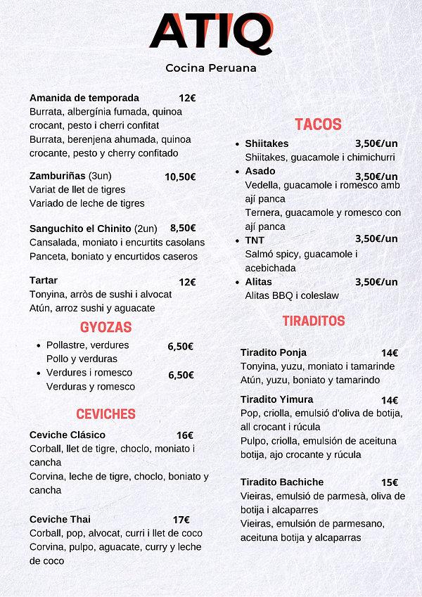 atiq_menu.jpg