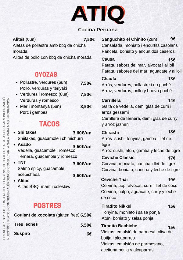 Croquetas Gallina, ají amarillo, pecana tostada y su ají de pollería (1).png