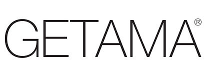 Getama logo