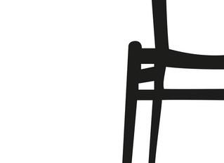 I dag uddeles Wegner Prisen 2018 på Tønder Rådhus
