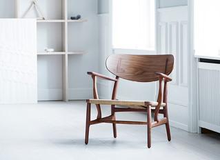 CH22 | loungestolen der er raffineret og gennemtænkt